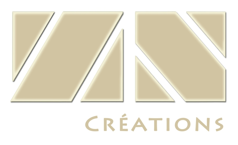 LOGO_20ZN_20CREATIONS