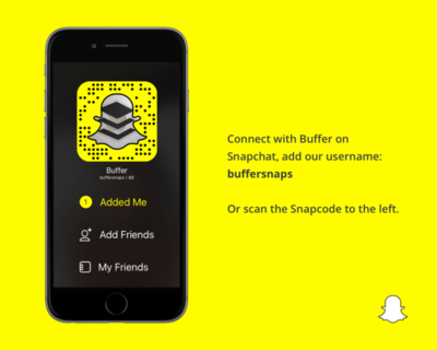 Snapchat Online Login Download - APK for Smartphone, PC or Tablet