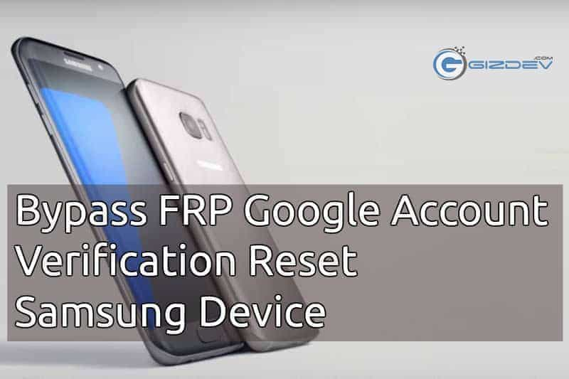 samsung frp bypass apk file download