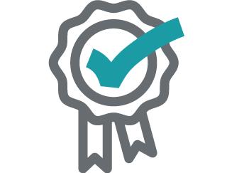 achieve-creative-quality-assured-logo