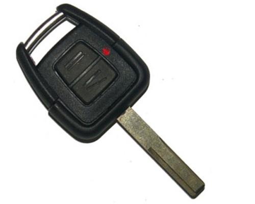 opel-key