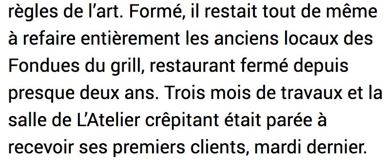 article_la_voix_du_nord_2
