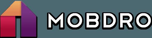 mobdro_(1)