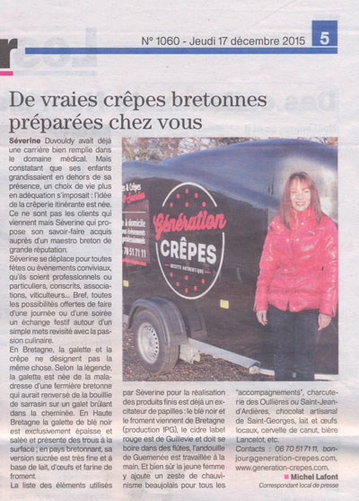 article-presse-generation-crepes