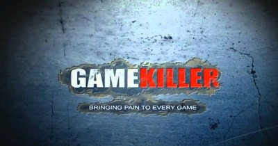 Game Killer Free Download For Android Smartphone Apk App