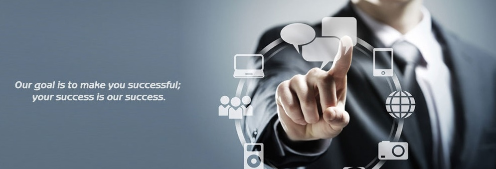 Neil_Billock_-_Digital_Marketing_banner_(3)