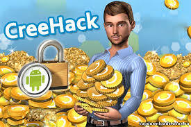 CreeHack Android Updated Version Download & Install