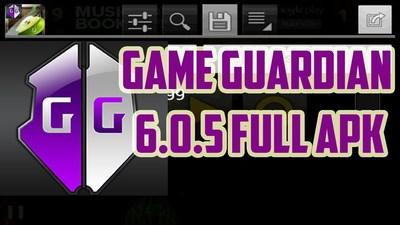 Game Guardian Free Download : Android Smartphone, PC & iPhone
