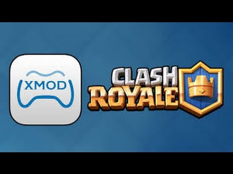 download xmodgames for iphone