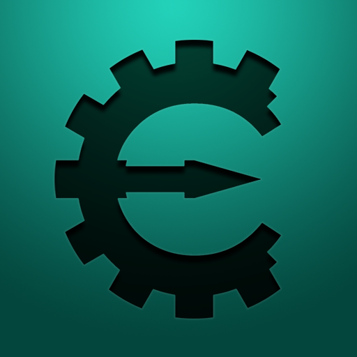Image result for cheat engine logo