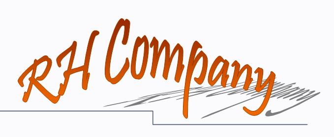 logotype_RH_Company