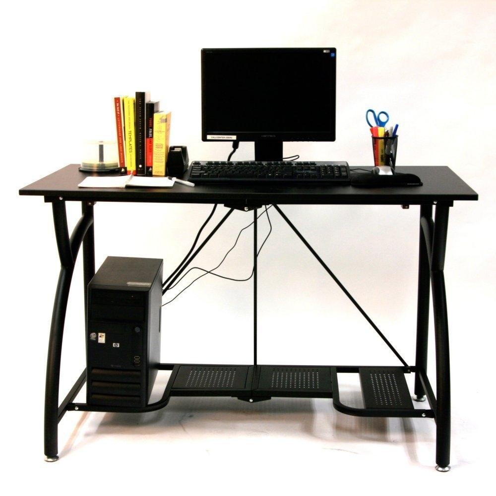 fold_desk