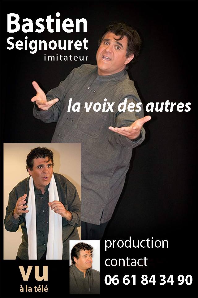 bastien_pub_web