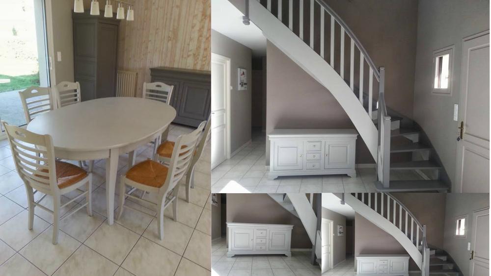 meubles-escalier-relooké-ldd