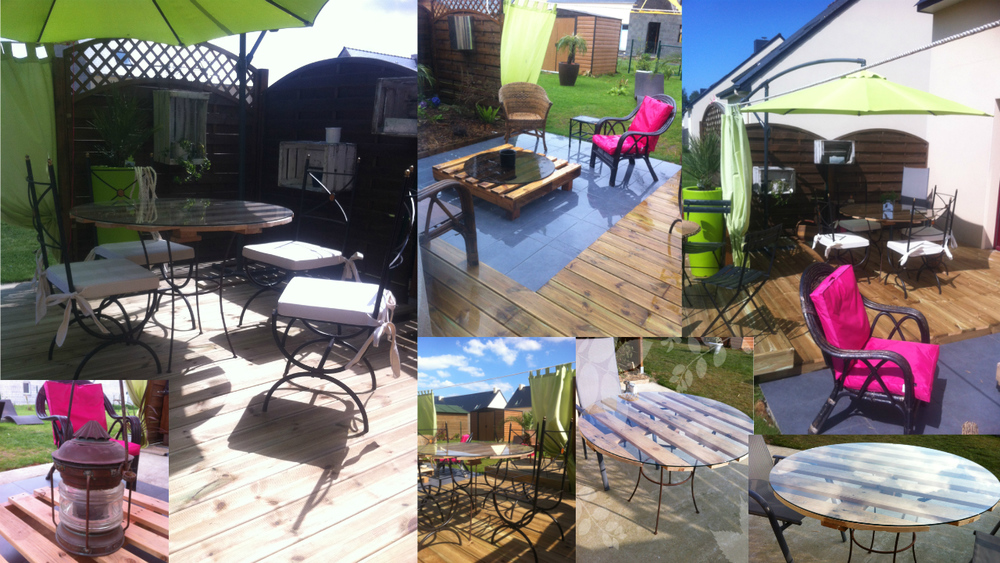 réalisation-terrasse-et-mobilier-de-jardin-ldd