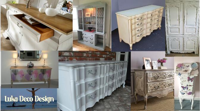 meubles-relookées-design-tendance-ldd