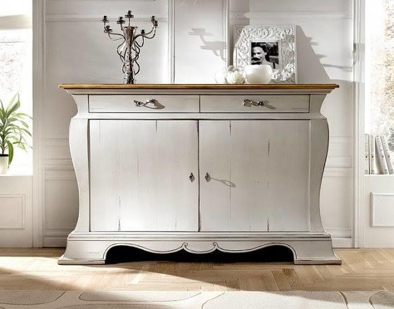 luka deco design relookez vos meubles dans un style design et tendance. Black Bedroom Furniture Sets. Home Design Ideas