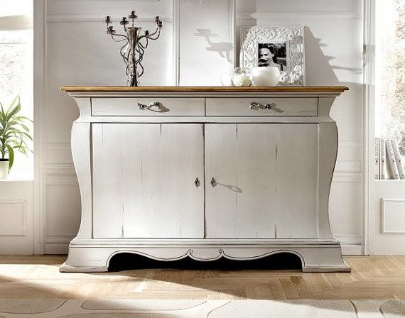 tendance deco bayonne tendance la dco voit rose with. Black Bedroom Furniture Sets. Home Design Ideas