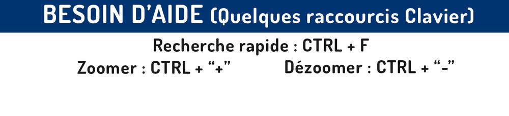 Informations_de_naviagation_Site_Web