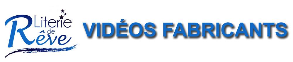 Bannière_Videos_fabricants