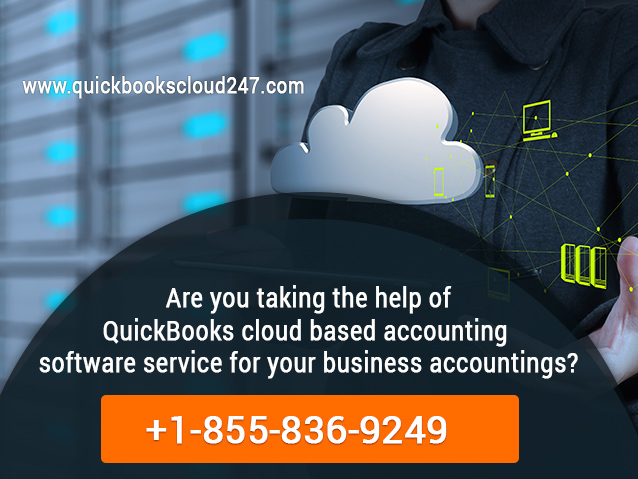 What Does QuickBooks Error The Parameter Is Incorrect Code