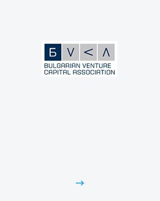 web_member_bvca