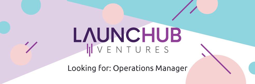 Launchub_job_board