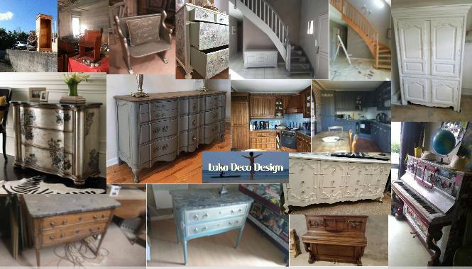 relooking-meubles-LDD_(2)