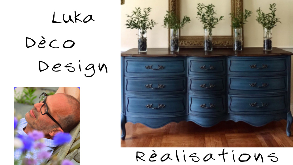 luka deco design d corateur int rieur relooking int rieur coaching d co. Black Bedroom Furniture Sets. Home Design Ideas