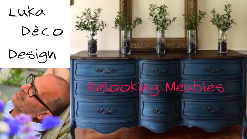 ldd-relooking-meubles-logo