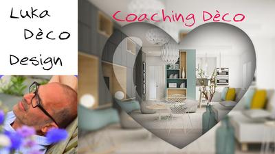 Ldd coaching deco logo