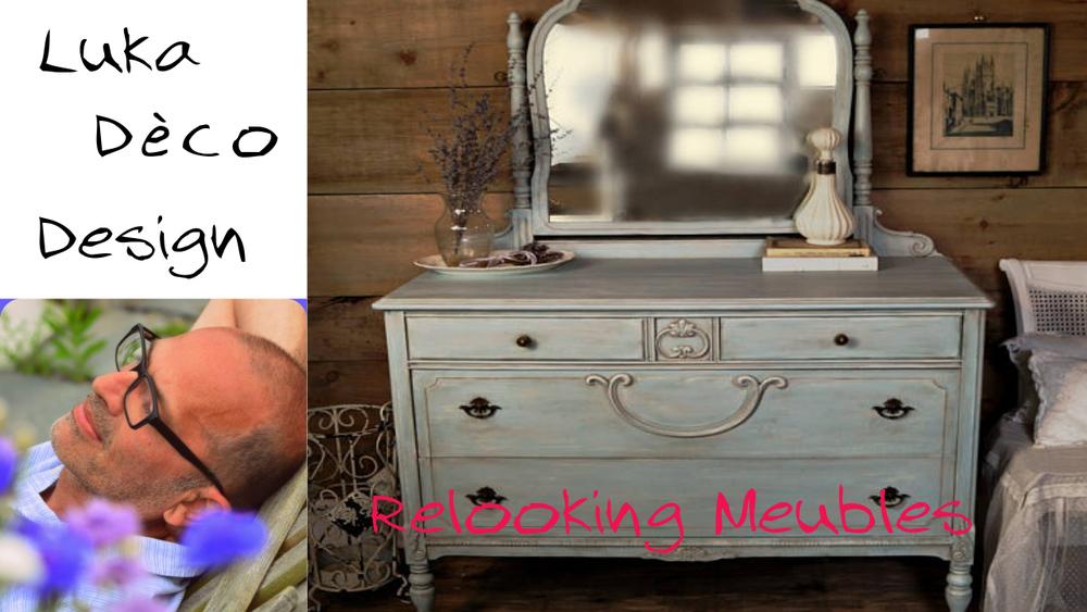 relooking_-meubles-ldd-logo