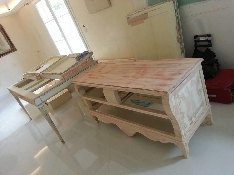 Relooking meubles coaching deco styliste d 39 int rieur - Decorateur interieur nancy ...