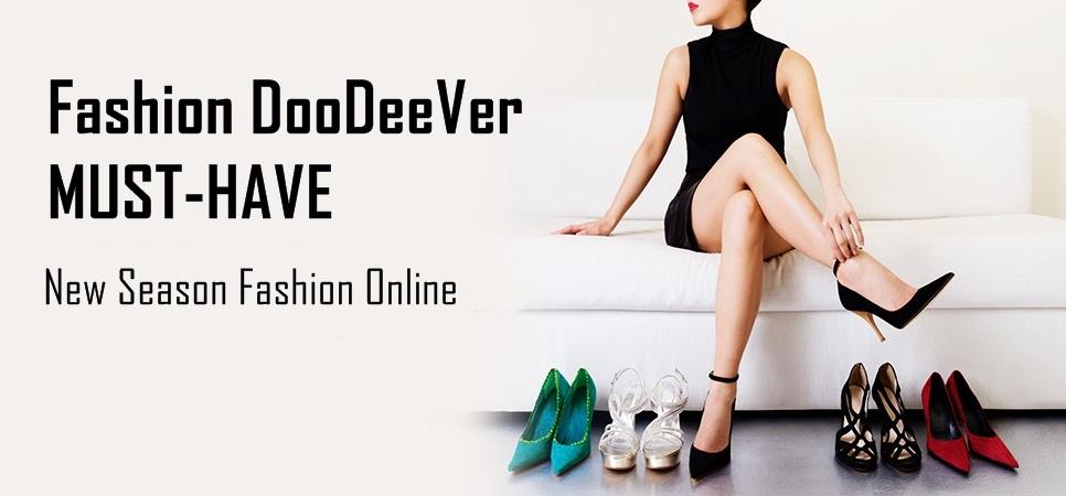 966X450_160408_shoes