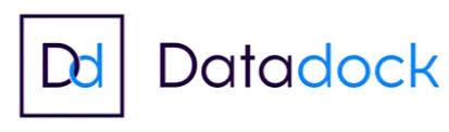 Data_doc