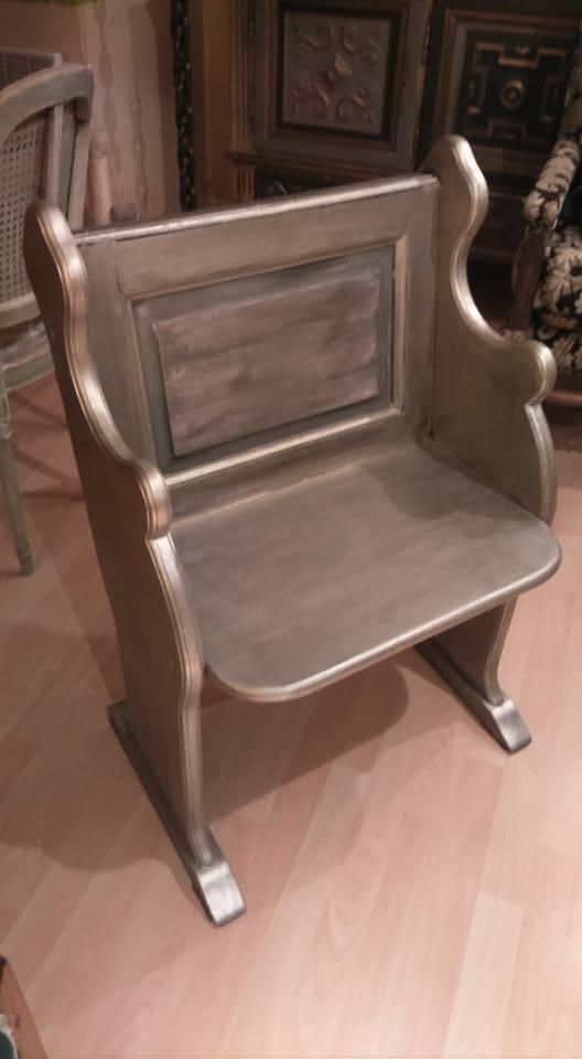 meubles et accessoires deco pour reportages documentaires. Black Bedroom Furniture Sets. Home Design Ideas