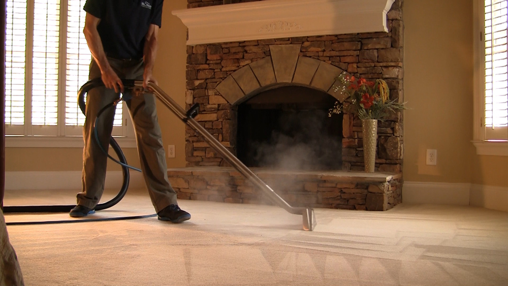 Mr.-Steam-Carpet-Cleaning-1