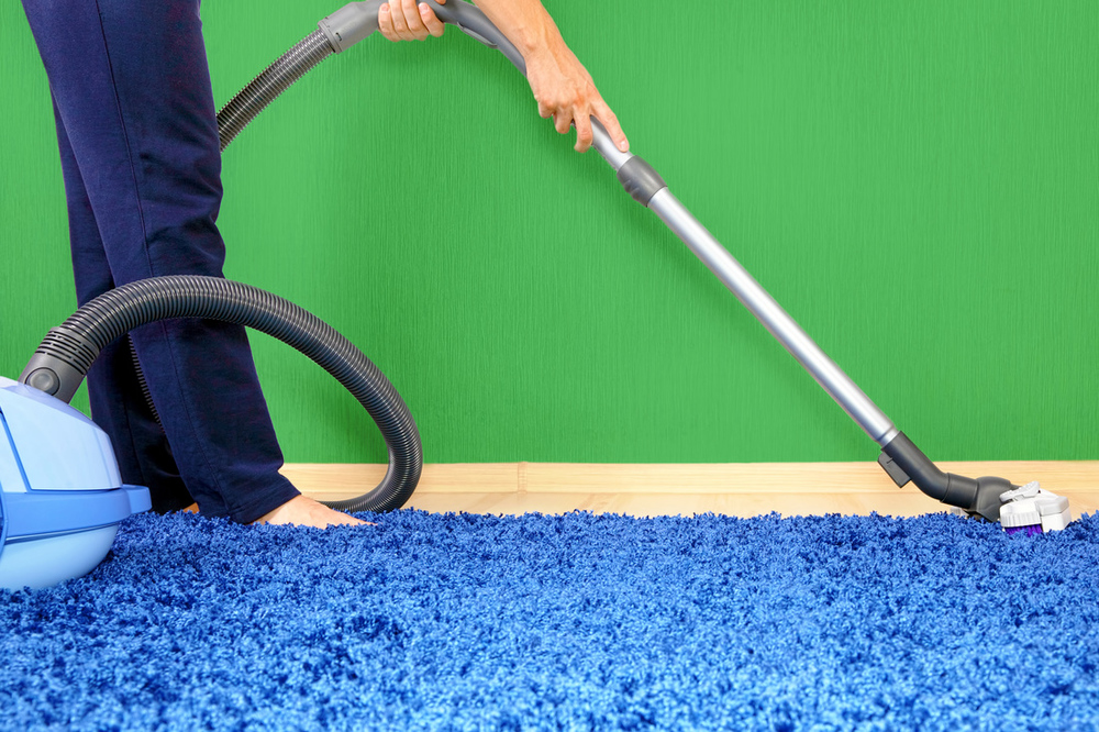 carpet-cleaning-leyton_orig