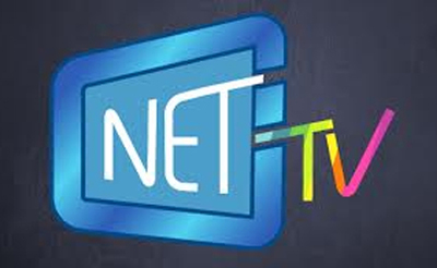 Live NetTV App All Version Free Download For Android, iPhone, PC