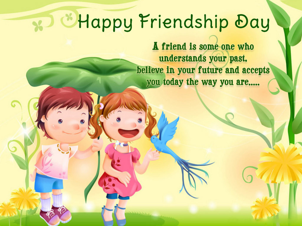 advance-friendshipday-wallpapers