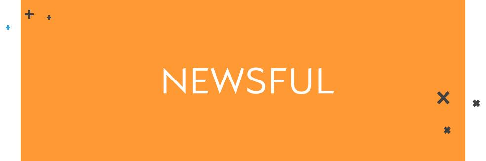 blog_cover_newsfull