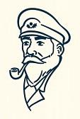 Capitaine_gauche