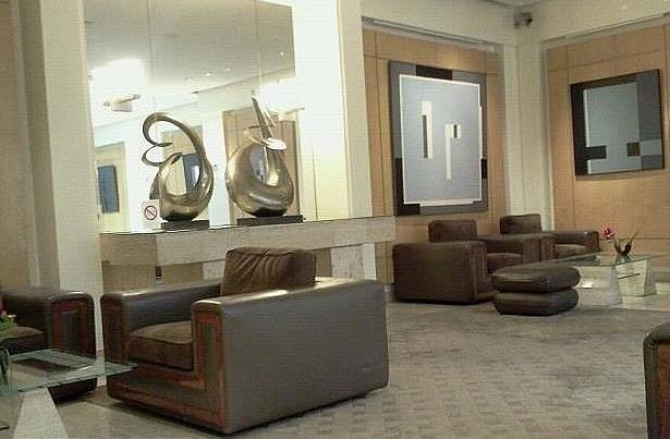 luka deco design d corateur int rieur coaching deco. Black Bedroom Furniture Sets. Home Design Ideas