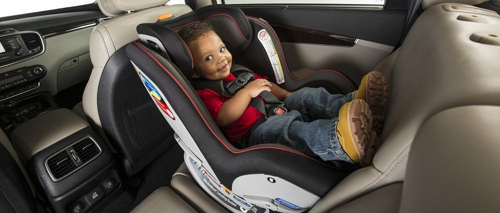 Baby-Boy-Convertible-Car-Seat-12-2015-AH