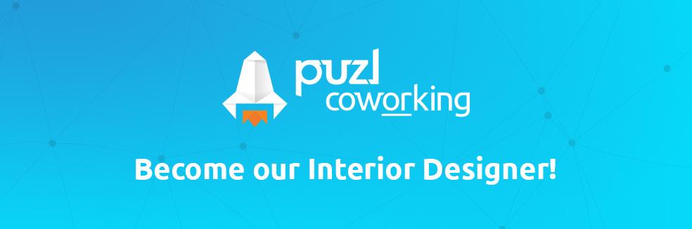 puzl_coworking_job_interior_designer