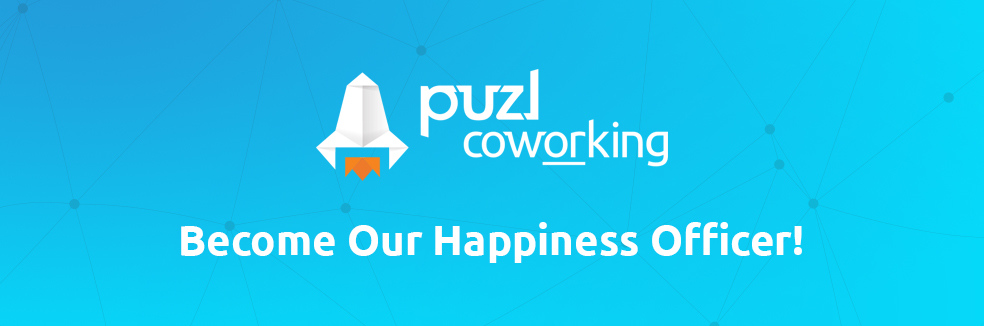 puzl_coworking_job_happiness_officer