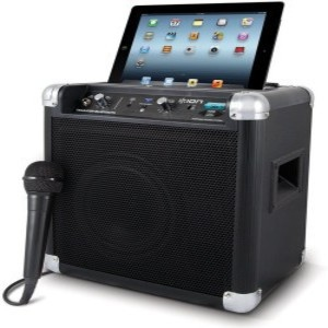 5-ION-Tailgater-Bluetooth-Portable-250x300