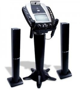 best-karaoke-machine-stand-267x300