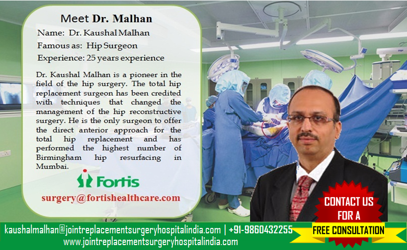 Dr._kaushal_malhan_hip_surgeon
