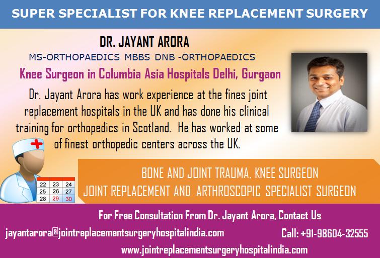 Dr._Jayant_Arora